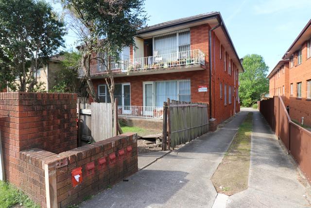 2/55 MacDonald Street, NSW 2195