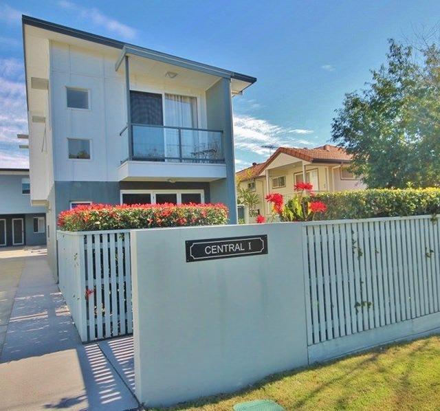 1/21 Howsan Street, QLD 4122