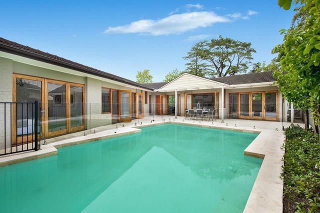 8 Barra Brui Crescent, NSW 2075