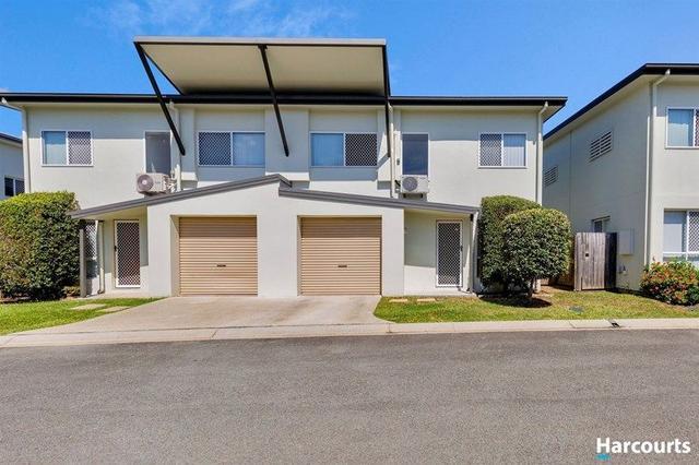 32/35 Kenneth Street, QLD 4506