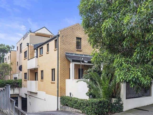 3/81 Gilderthorpe Avenue, NSW 2031