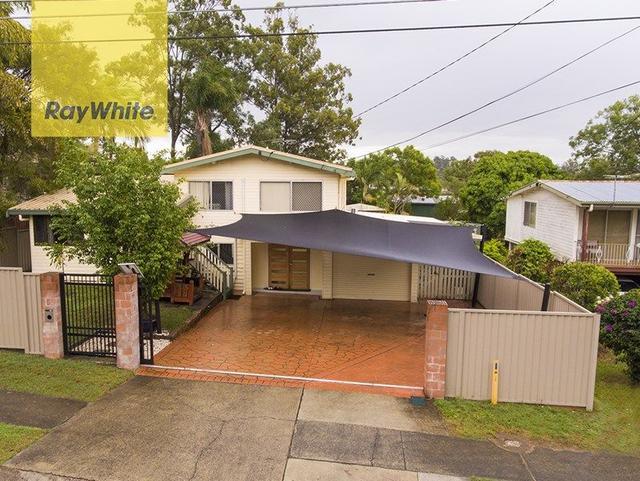 5 Winifred Street, QLD 4114