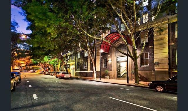 1003/243 Pyrmont Street, NSW 2009