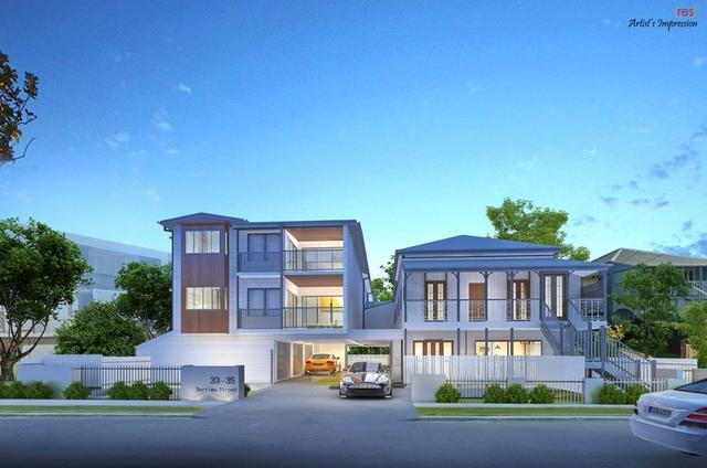 33-35 Berrima St, QLD 4178