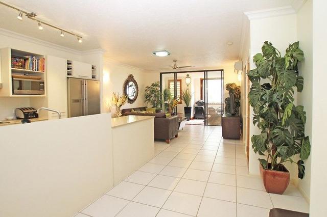 39/294-310 Kamerunga Road, QLD 4870
