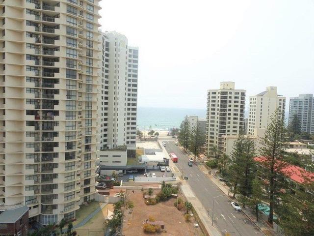 115/3049 Surfers Paradise Boulevard, QLD 4217