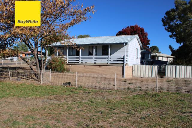 68 Wynne Street, NSW 2360