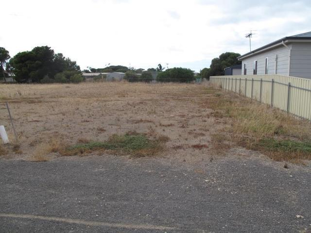 Lot/13 Dev Patterson Drive, SA 5583