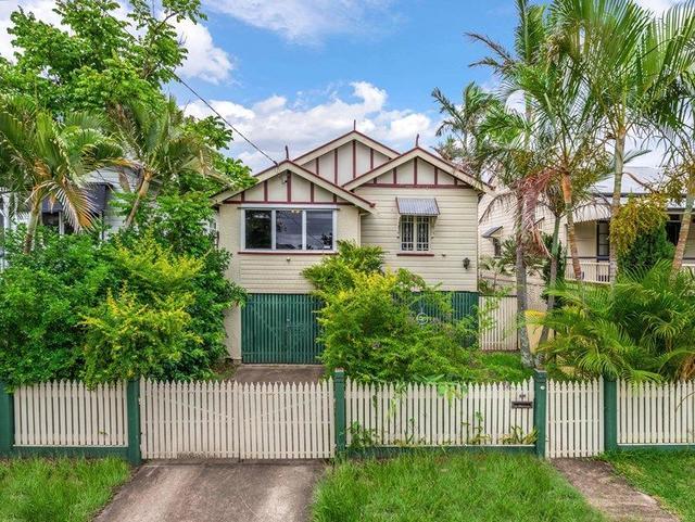 28 Geelong Street, QLD 4169