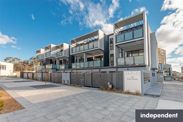 10/128 Easty Street, ACT 2606