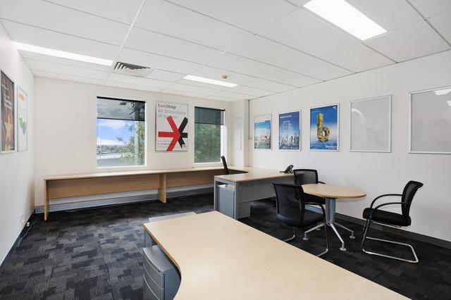 Level 6, Suite 602/122 Arthur Street, NSW 2060
