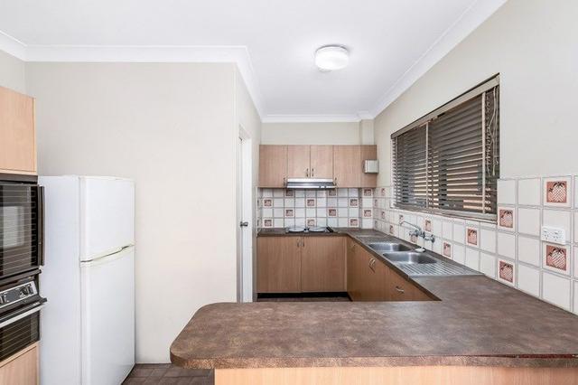 1/10 Early Street, NSW 2150