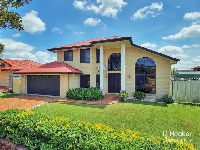 60 Ulinga Crescent, QLD 4115