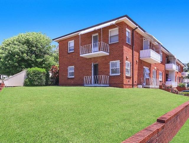 1/53 Cronulla Street, NSW 2218
