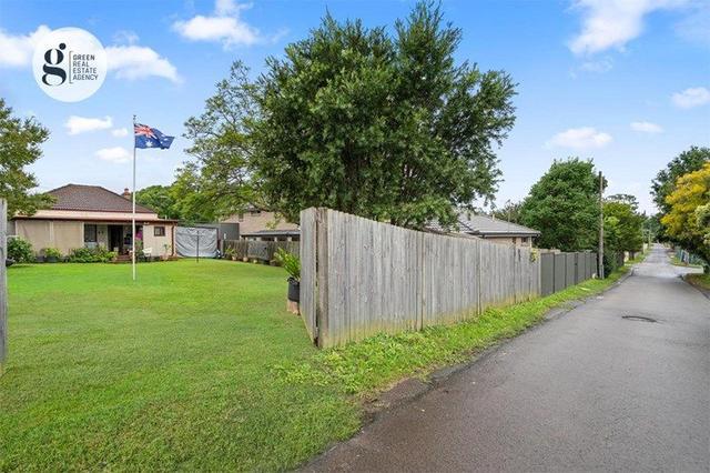 32 Moss Street, NSW 2114