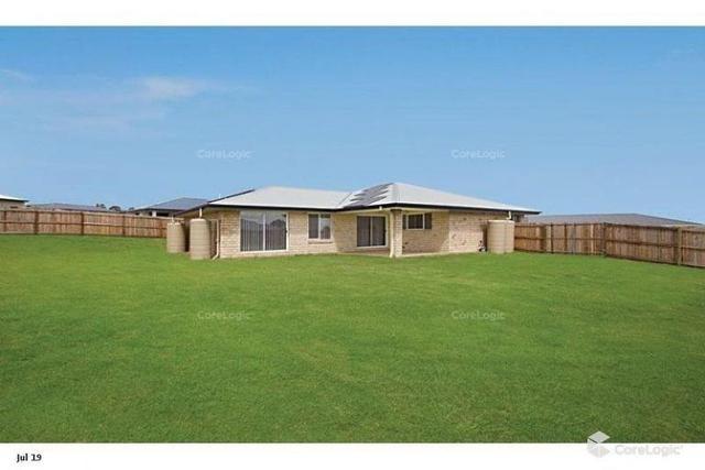 14 Petal Place, QLD 4305