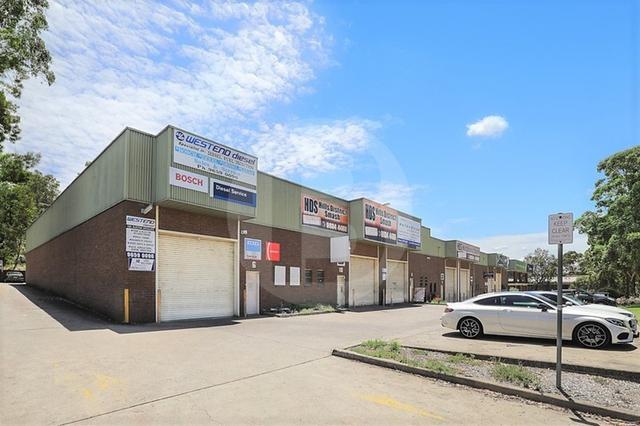 6/4 Anella Avenue, NSW 2154