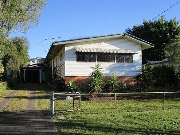 25 Vereker Street, QLD 4108