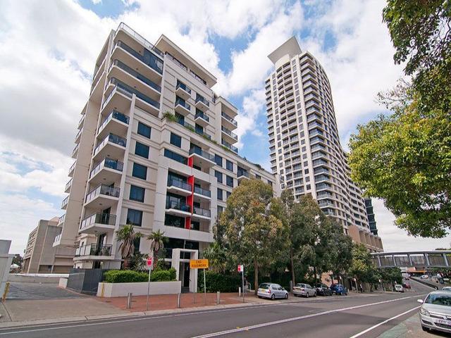 22A/7 Herbert Street, NSW 2065