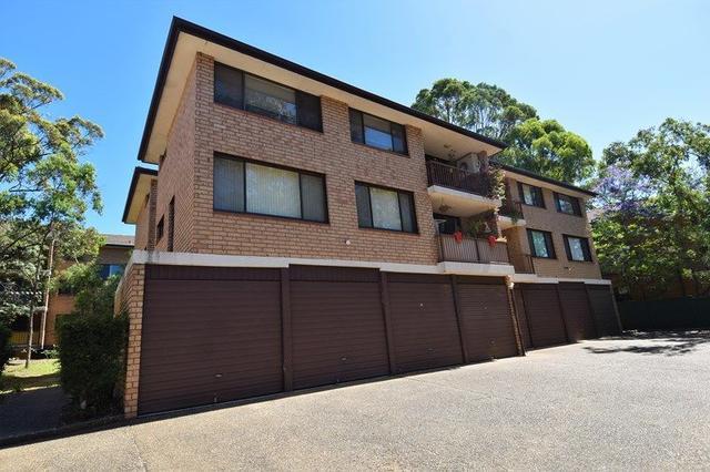 33/125-129 Oak Road, NSW 2232