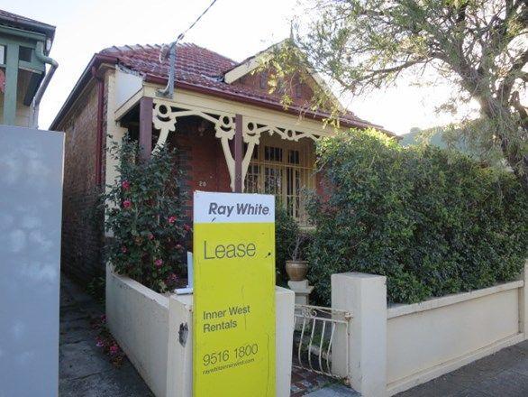 28 Grove Street, NSW 2044