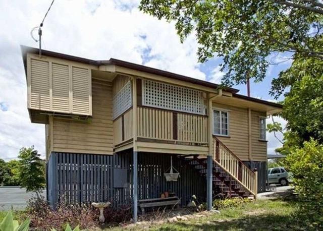 240 Shaw Road, QLD 4012