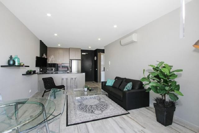 45/30 Lonsdale Street, ACT 2612
