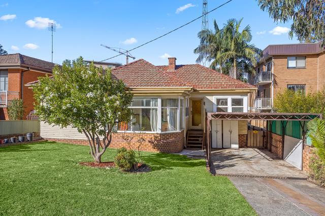 3 Allan Street, NSW 2500