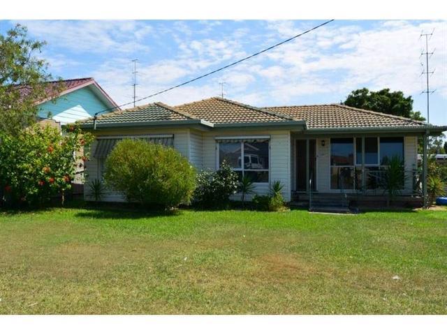16 Hay Street, NSW 2263
