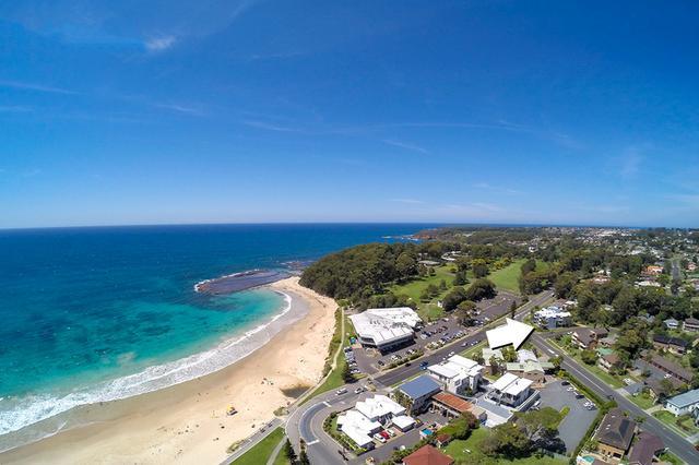 1/17 Golf Avenue, NSW 2539