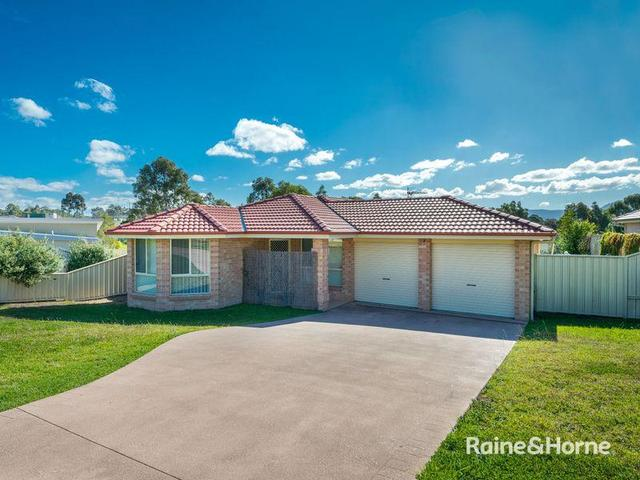 38 Carrington Park Drive, NSW 2541