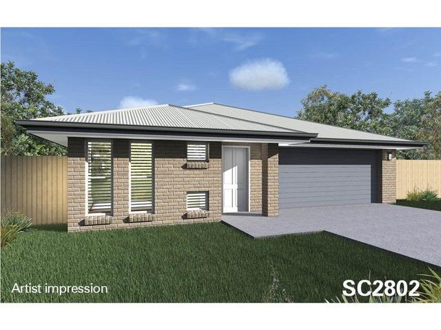 Lot 2, 77 Palmwoods Montville Road, QLD 4555