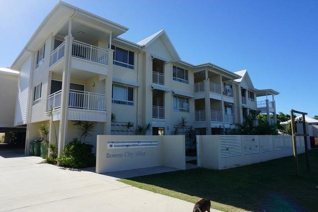12/10 Williams Street, QLD 4805