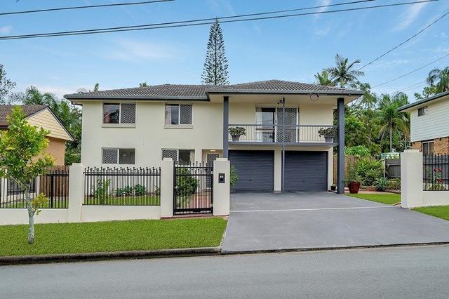 20 Raelene Terrace, QLD 4127