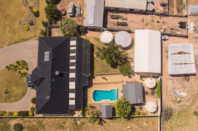 88-94 North Terrace, SA 5558