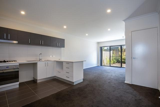 40/40 Henry Kendall Street, ACT 2913