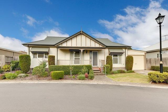 5/639 Ballarat Road, VIC 3020