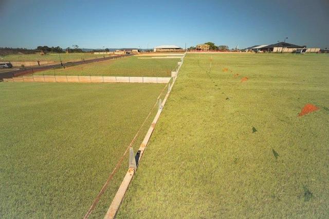 Lot 317 Einasleigh Circuit, QLD 4506