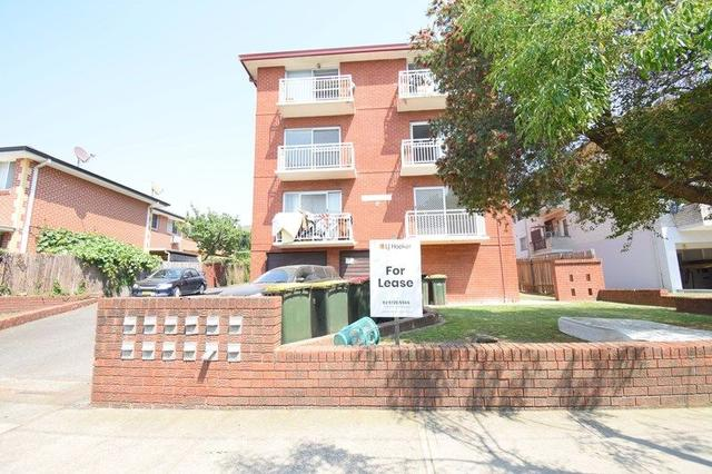 7/7 Crawford Street, NSW 2141
