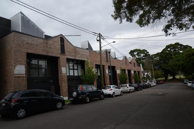 9/1 Gibbens Street, NSW 2050