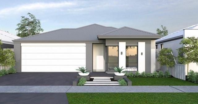 Lot 359 Werribee Loop, WA 6180