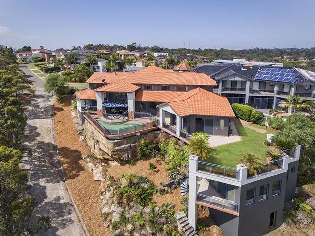 9 Lomandra Place, NSW 2234