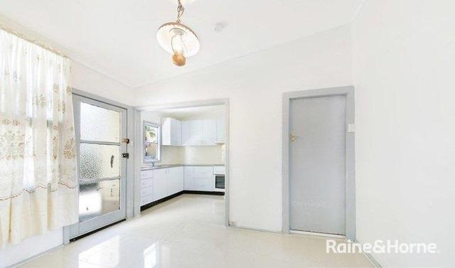 117 Hillcrest Street, NSW 2220