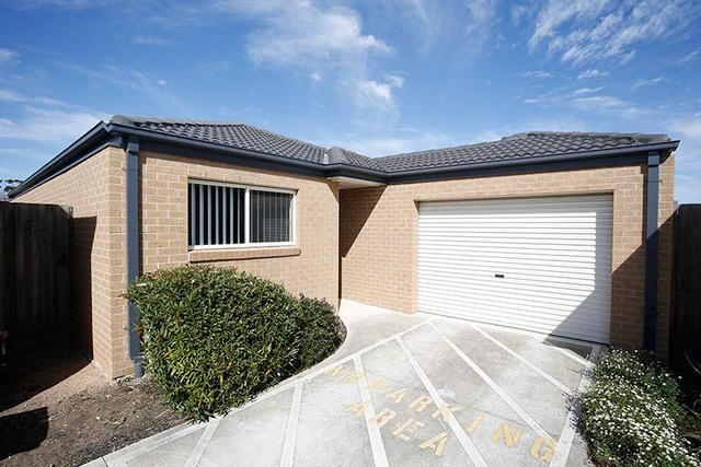 3/31-37 Cover Drive, VIC 3429