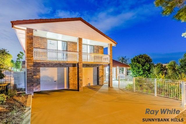 67 Hellawell Road, QLD 4109