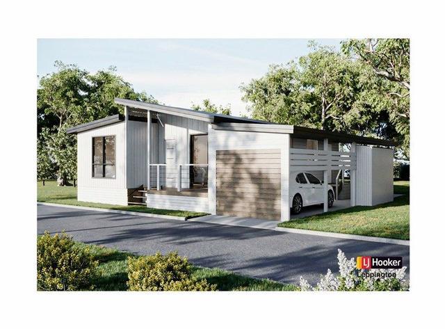 1481 Camden Valley Way, NSW 2179