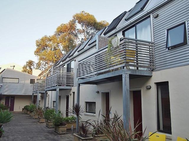 43/43 Mallett Street, NSW 2050