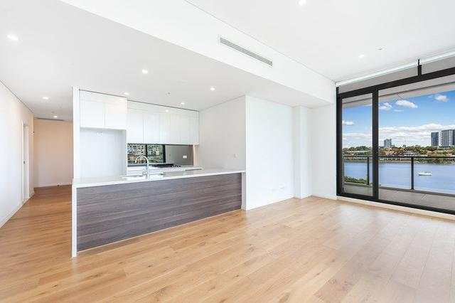 409A/6-10 Nancarrow  Avenue, NSW 2114