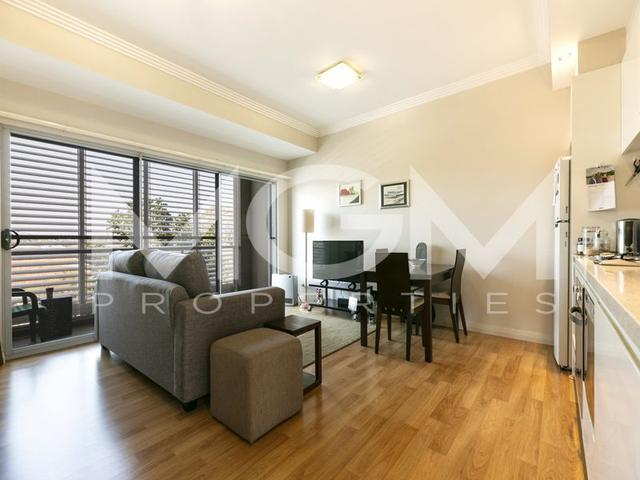 6/554 Bunnerong Road, NSW 2036