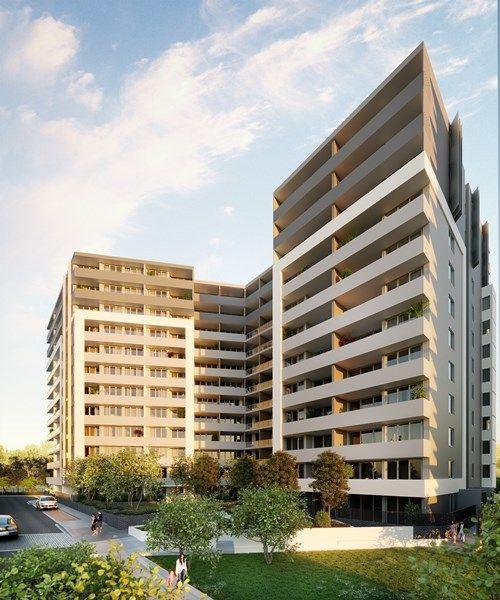 20-22 Dressler Court, NSW 2142